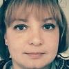 Тамара, 37, г.Лениногорск