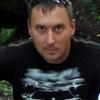 сергій, 37, г.Немиров