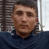 яшнар, 28, г.Владивосток