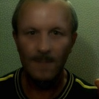 Григорий, 62 года, Овен, Гомель
