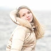 Svetlana 34 года (Рыбы) Эспоо