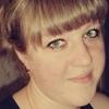 Наталья, 29, г.Пучеж