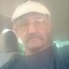 Гоша, 53, г.Чита
