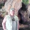Юрий, 62, г.Сарапул