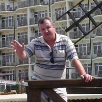 Александр, 51 год, Весы, Ростов-на-Дону