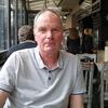 BREBAN, 62, г.Besançon