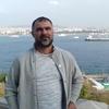 Эльчин, 34, г.Баку
