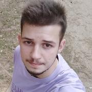 Александр 24 Минск