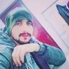 Amir, 23, г.Алматы́