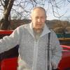 Гена, 62, г.Донецк