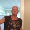 Darryl, 43, г.Батон-Руж