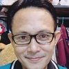 payuu, 49, г.Паттайя