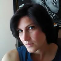 Elena, 41 год, Козерог, Петрозаводск