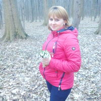 Наталі, 26 лет, Рак, Умань