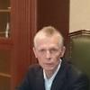 Viktor, 58, Moscow