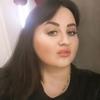 Александра, 27, г.Ростов-на-Дону