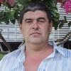 Влад, 51, г.Луганск