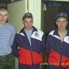 Сергей, 33, г.Опочка