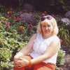 лариса, 59, г.Минеральные Воды