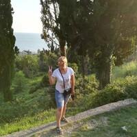 ღℒℴѵℯღ Ольга, 42 года, Близнецы, Иркутск
