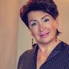 Любовь, 52, г.Санкт-Петербург