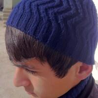 Safarbek, 22 года, Дева, Якутск