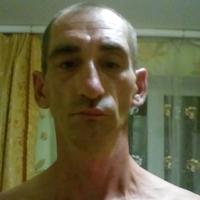 Sergey, 44 года, Водолей, Новороссийск