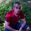 Artur777, 39, Malaya Vishera