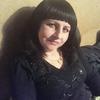 Марина, 30, г.Солнечнодольск