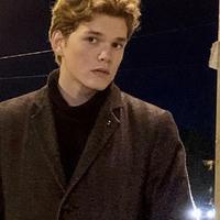 Денис, 18 лет, Рак, Москва