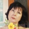 Natalya, 40, Kodinsk