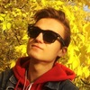 Димка, 19, г.Киев