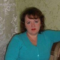 Елена, 43 года, Лев, Орск