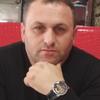 Magomed, 37, Zelenogorsk