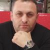 Магомед, 36, г.Зеленогорск