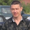 виталий, 48, г.Любомль