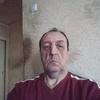 кадничанский александ, 58, г.Харьков