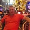 Роман, 52, г.Верона