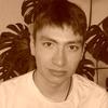 rustam, 27, г.Месягутово