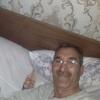 Айяр, 55, г.Баку
