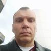 Игорь, 45, г.Дивногорск