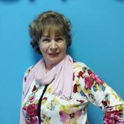 Людмила 69 Белгород