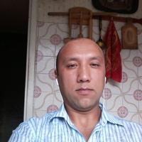 жони, 36 лет, Скорпион, Москва