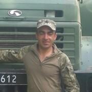 Игорь 39 Киев