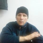 Сергей 40 Алматы́