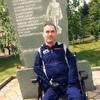 Муаед, 46, г.Нальчик