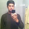 Anass, 28, г.Иббенбюрен