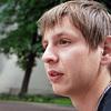 alex, 27, г.Гатчина