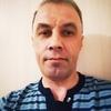 Константин, 46, г.Омск