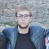 Hayro Hayrapetyan, 21, г.Ереван